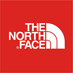 North Face VF Outdoor Inc.