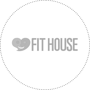 fit_house