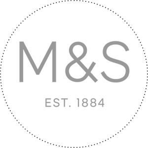 m_and_s